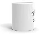 Stan Lee Mug,mug - verb.ly