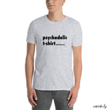 psychedelic png test, - verb.ly