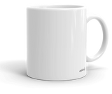 Ya like jazz? Mug,mug - verb.ly