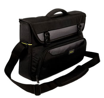 CityGear Laptop Messenger