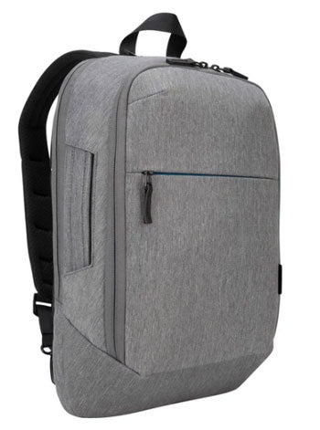 CityLite Convertible Backpack