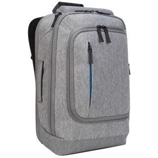 convertible commuter backpack