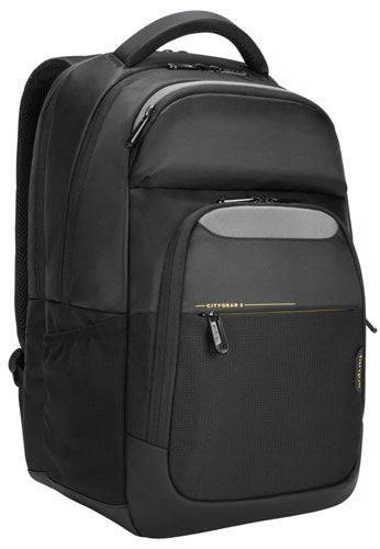 Targus CityGear Collection | Best Laptop Backpacks for College