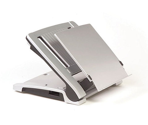 Targus Ergo D-Pro Laptop Stand for Docking Station