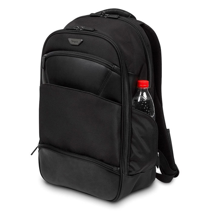 mobile vip business travel backpack