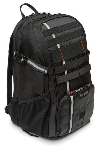 "Targus Work + Play™ Cycling 15.6"" Laptop Backpack"