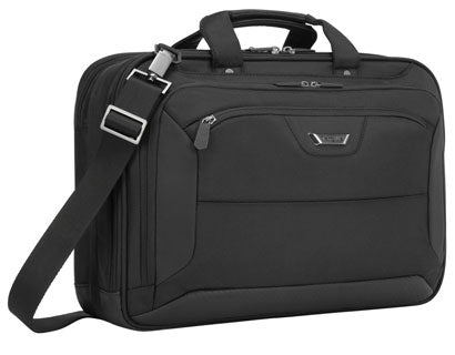 traveller laptop business briefcase