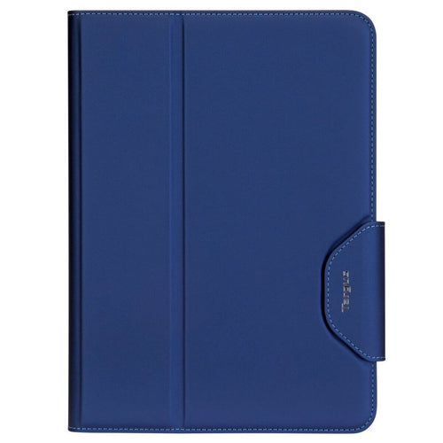 VersaVu Case for iPad (6th gen. / 5th gen.), iPad Pro (9.7-inch), iPad Air 2 & iPad Air - Blue
