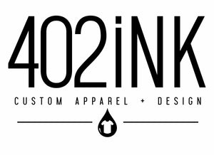 402ink Apparel