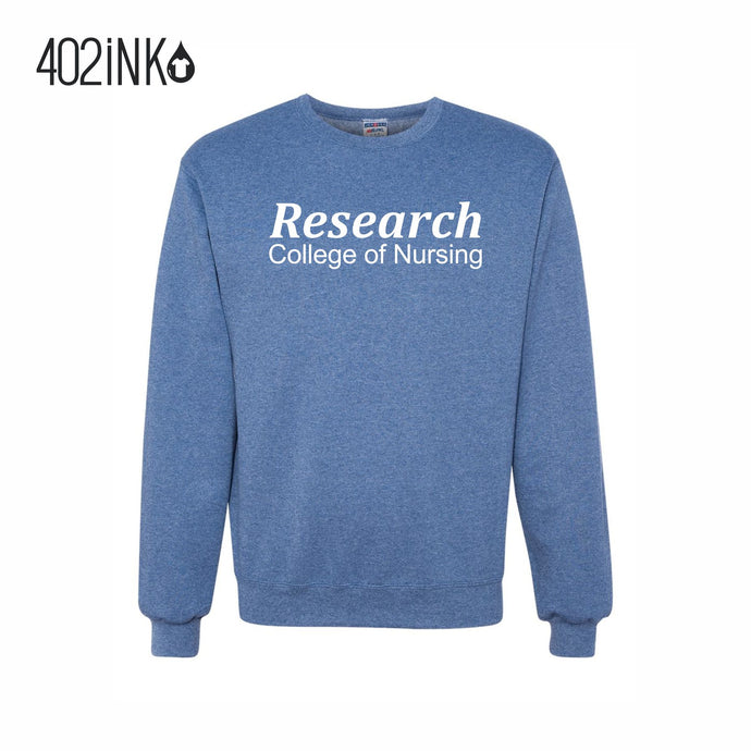 RCON Sweatshirt Fall 2020