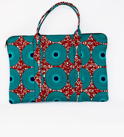 AFRIK Laptop Bag