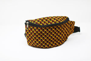 Obiageli Fanny Pack