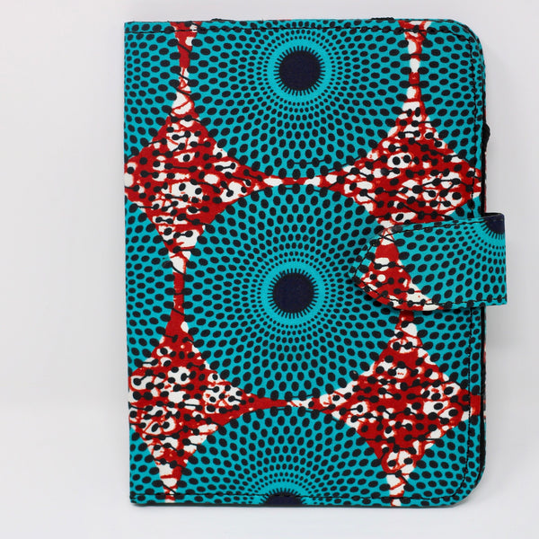 AFRIK iPad Mini Case