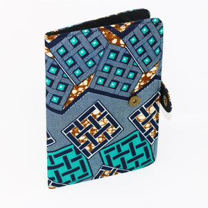 AFRIK IPAD2/Tablet Case2