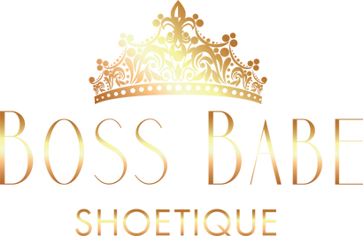Boss Babe Shoetique