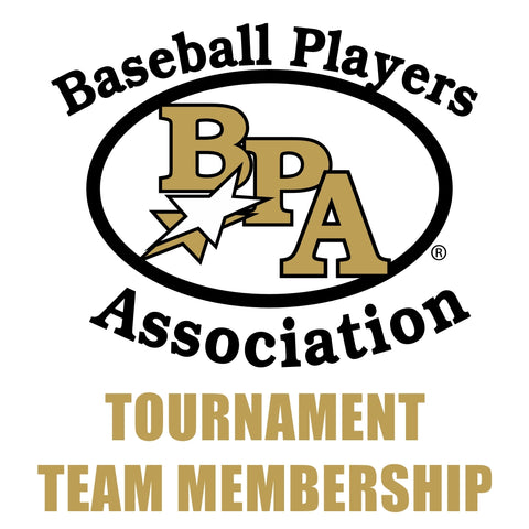 Tournament Team Membership