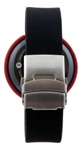 First Generation Moto 360 Replacement Watch Bands