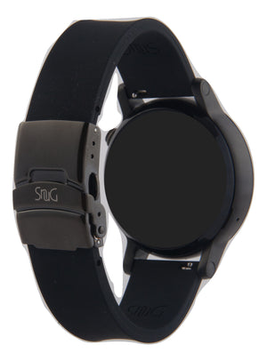 Fossil Q Founder 2.0 22mm SnuG replacement watchband