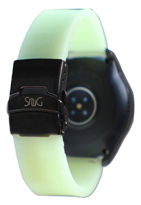 Design YOUR SnuG watchband