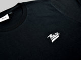 T-shirt Black - Homme