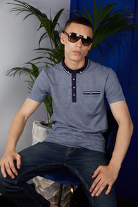 Gower - SWADE CLOTHING