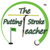 Putting Stroke Teacher