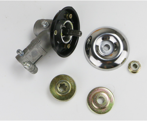 Image of Gear Head For Blade (6 Blade®) For 28 Heads
