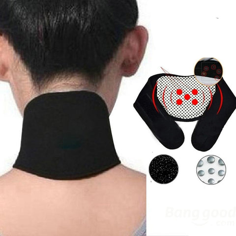 Image of Neck Care Device