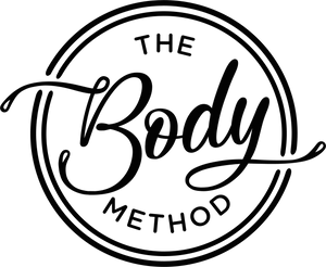 The Body Method Inc
