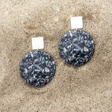 Rossmore Diego Earrings