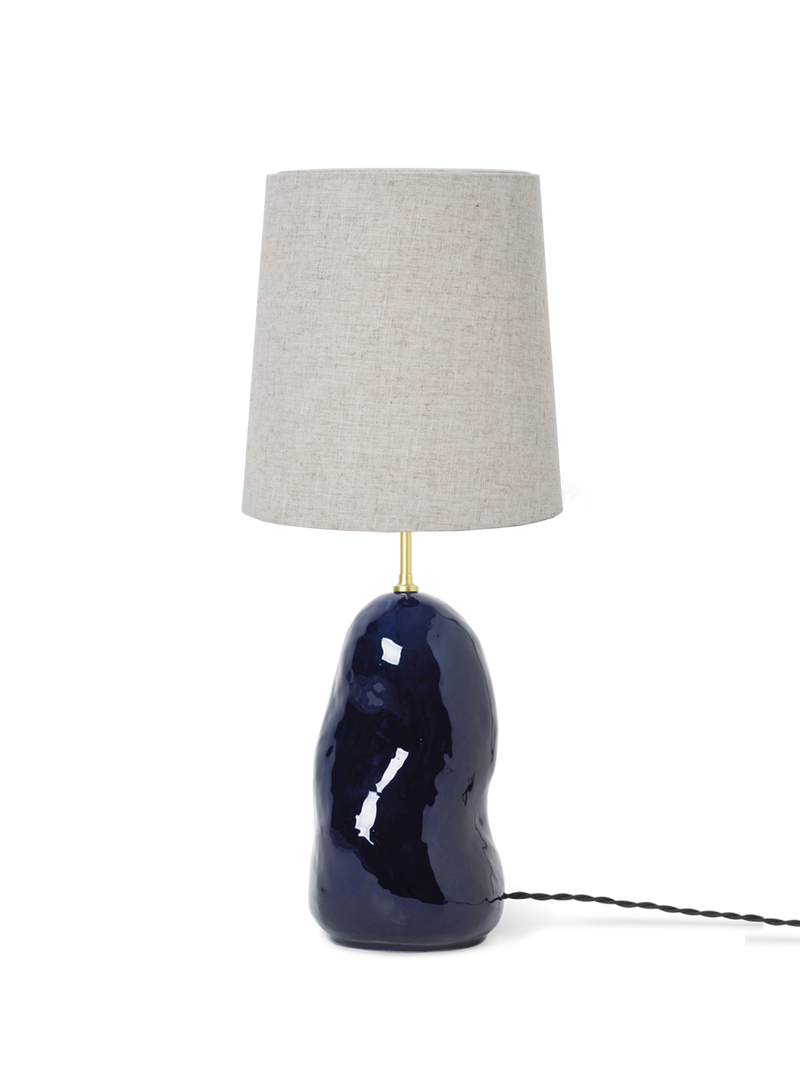 Ferm Living Hebe Lamp Base Medium