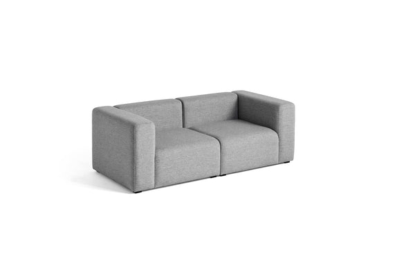 HAY Mags Sofa 2 Seater