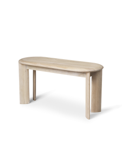 Ferm Living Bevel Bench