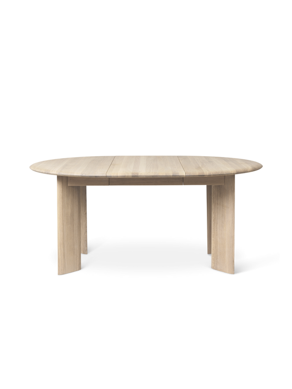 Ferm Living Bevel Extendable Table
