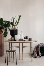Load image into Gallery viewer, Ferm Living - Herman Stool