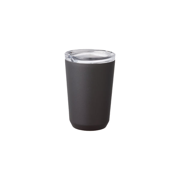 KINTO To Go Tumbler - 360ml Black