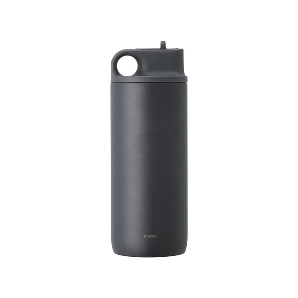 KINTO Active Tumbler 600ml - Black