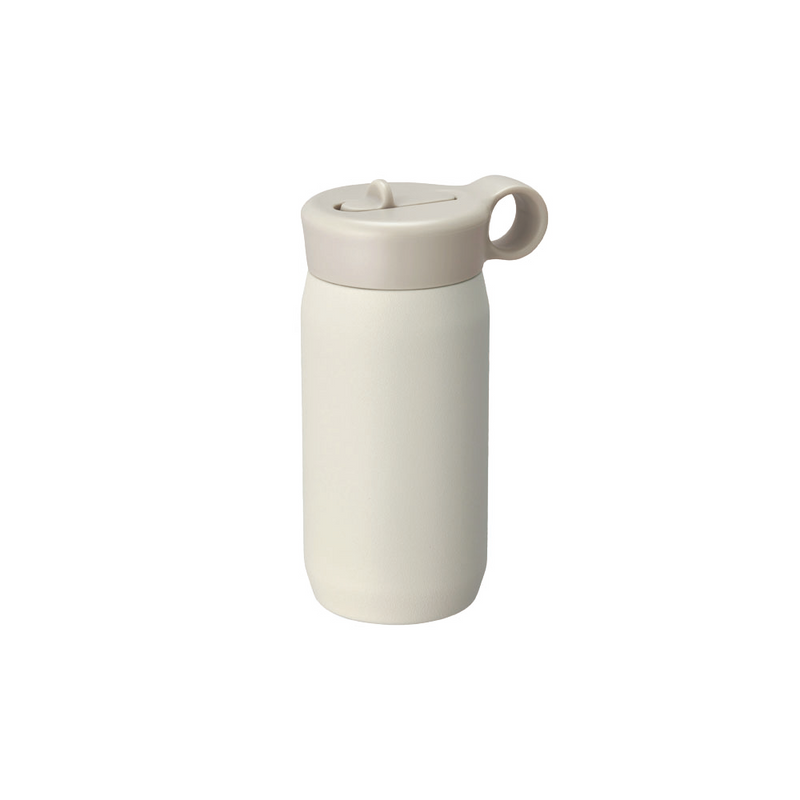 KINTO Play Tumbler 300ml - White