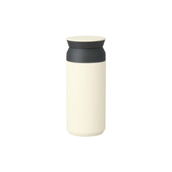 KINTO 350ml Travel Tumbler - White