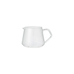 KINTO Coffee Server 300ml - SCS-02