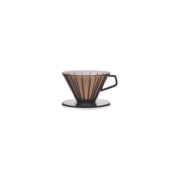 KINTO Coffee Brewer 2 Cup - Grey