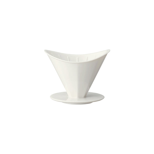 KINTO Oct 4 Cup Coffee Brewer