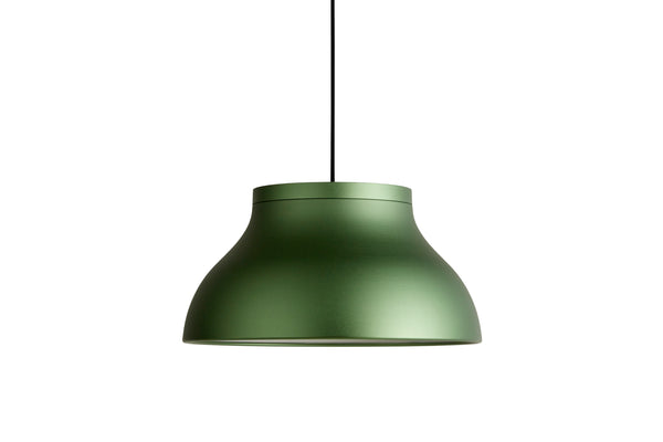 HAY PC Pendant Lamp
