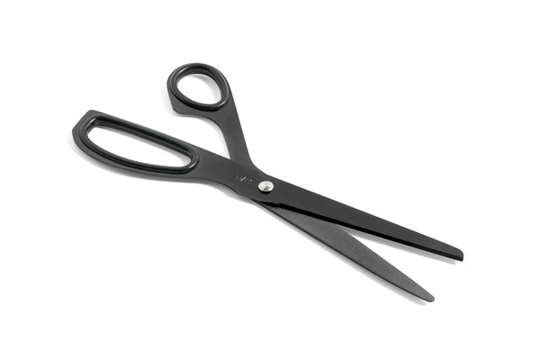 HAY Scissors - Black