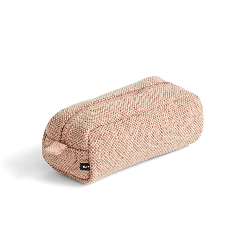 HAY Hue Makeup Bag - Soft Pink