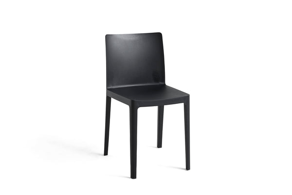 HAY Elementaire Chair (Set of 2)