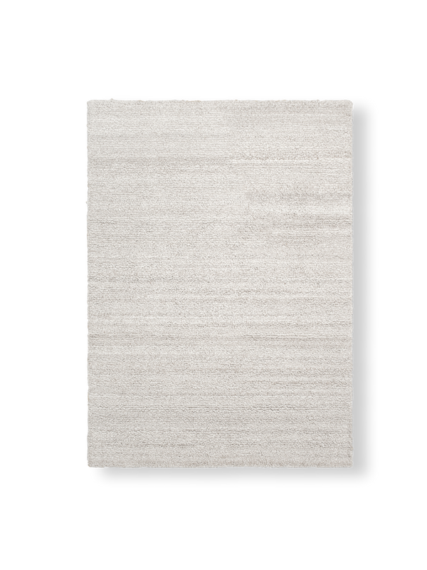 Ferm Living Ease Loop Rug