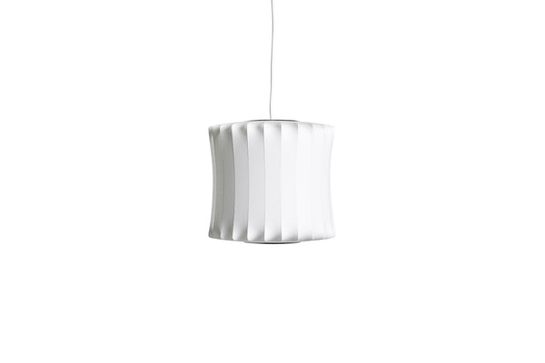 HAY Lantern Bubble Pendant Lamp by George Nelson