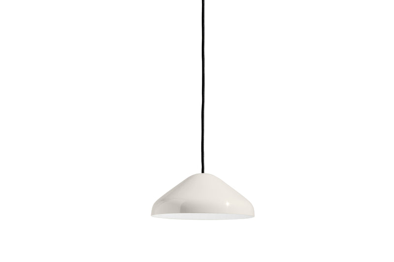 HAY Pao Steel Pendant Light