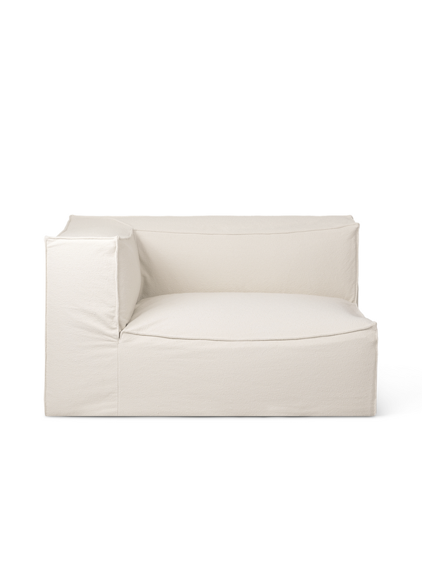Ferm Living Catena Modula Sofa